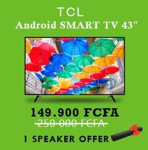 tv-tcl43